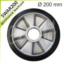 Koleso SWAR-200