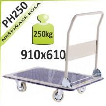 Skladový vozík PH250
