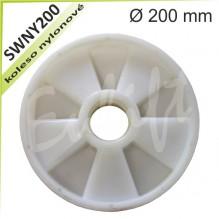 Koleso SWNY-200