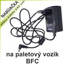 Nabíjačka BFC