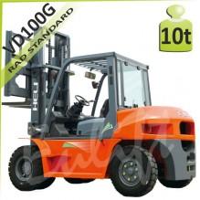 Vysokozdvižný vozík VD100G diesel